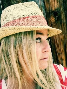 Aimee Maddern