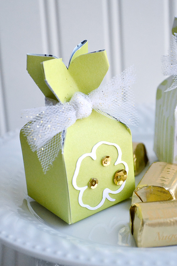 Lucky Candy Boxes by Aly Dosdall 4