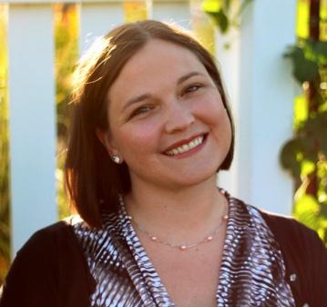Samantha Taylor Headshot WRMK