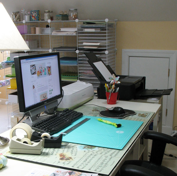 150413-Office1