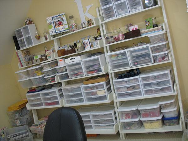 150413-Office2