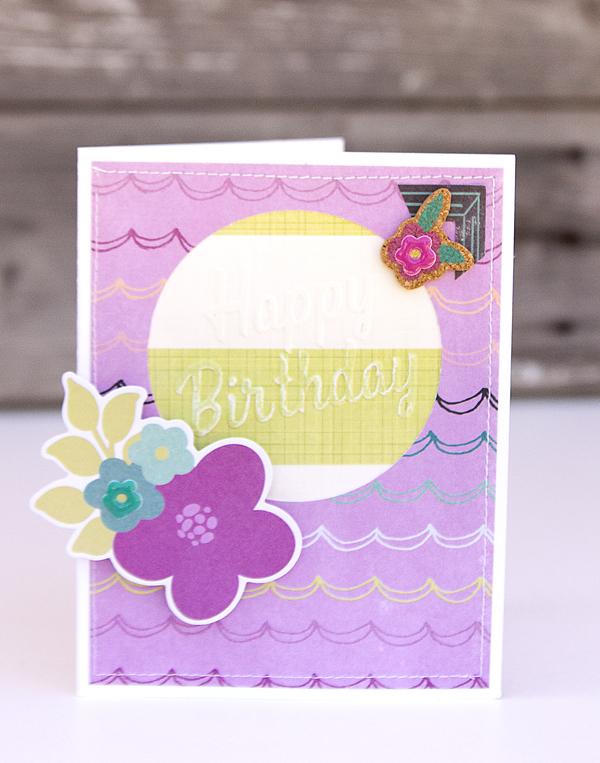 jenniemcgarveybirthdaycard1