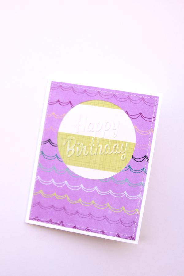 jenniemcgarveybirthdaycard4
