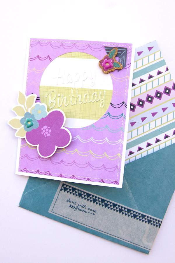 jenniemcgarveybirthdaycard6