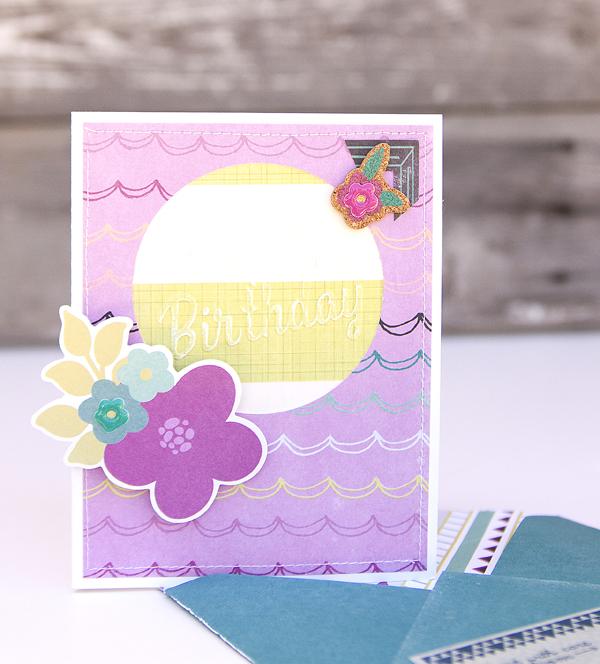 jenniemcgarveybirthdaycard7