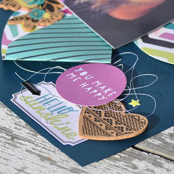 Pinwheel layout by Aimee Maddern 4