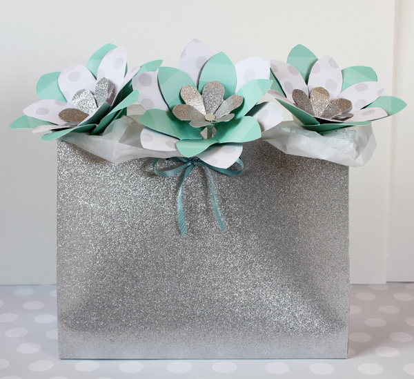 Template Studio Centerpiece by Samantha Taylor 1