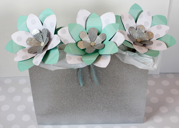 Template Studio Centerpiece by Samantha Taylor 3