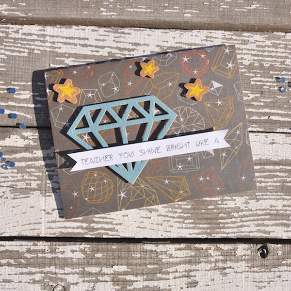 Teacher Card by Aimee Maddern 7