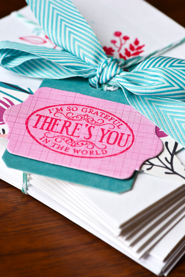 Teacher Gift Notecards by Jen McDermott-3
