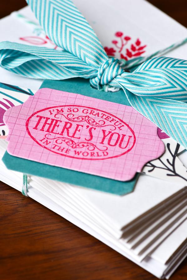 Teacher Gift Notecards by Jen McDermott-3