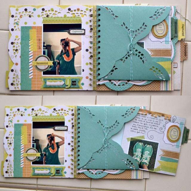 WRMK DIY album_aly d_page 1