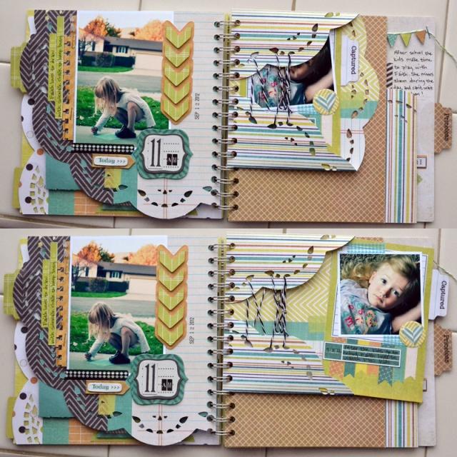 WRMK DIY album_aly d_page 2
