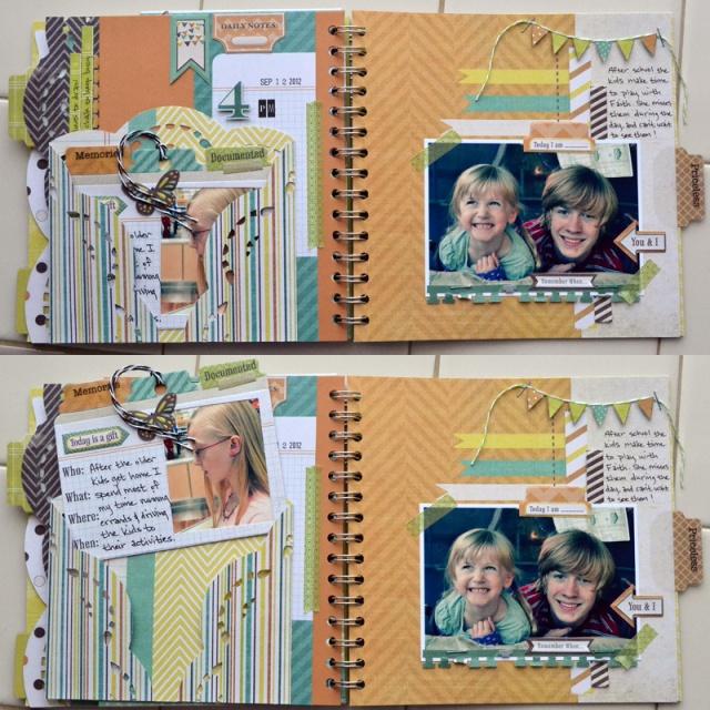 WRMK DIY album_aly d_page 3