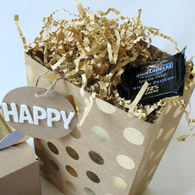 150513-Happy-Gift-Set-Bag