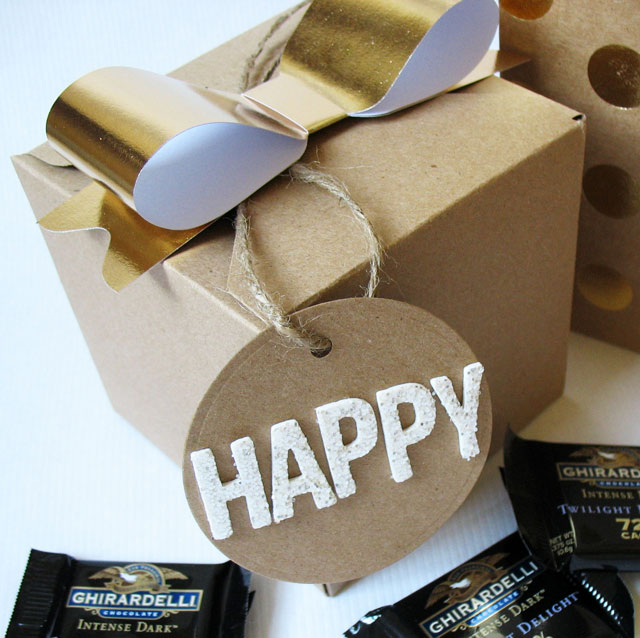 150513-Happy-Gift-Set-Box