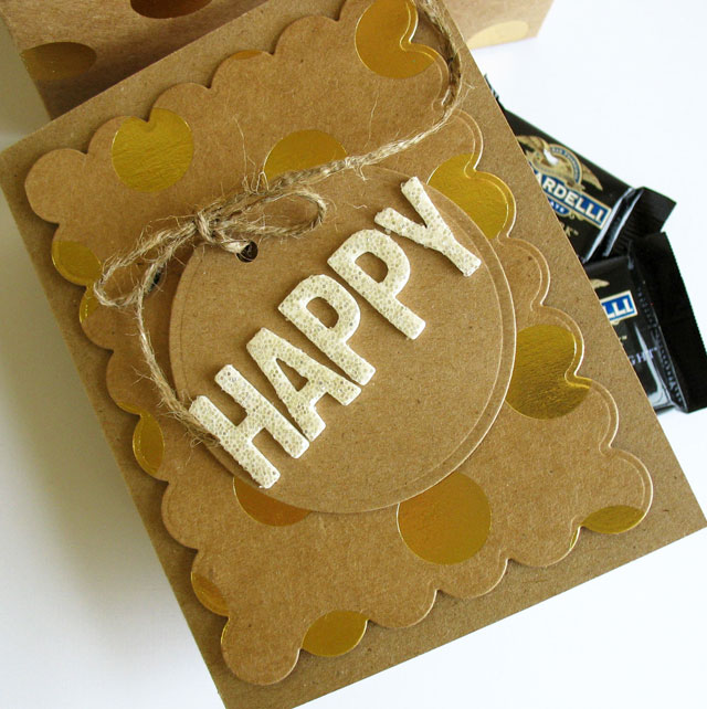 150513-Happy-Gift-Set-Card-