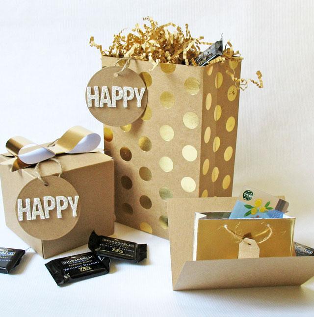 150513-Happy-Happy-Gift-Set