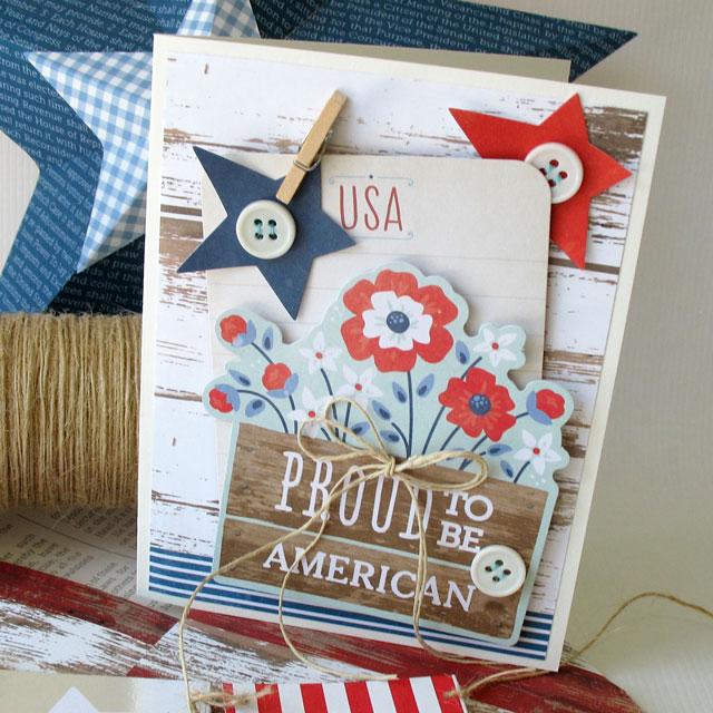 150613-USA-Card