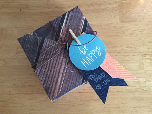 Father's Day Gift Box by Jen McDermott1