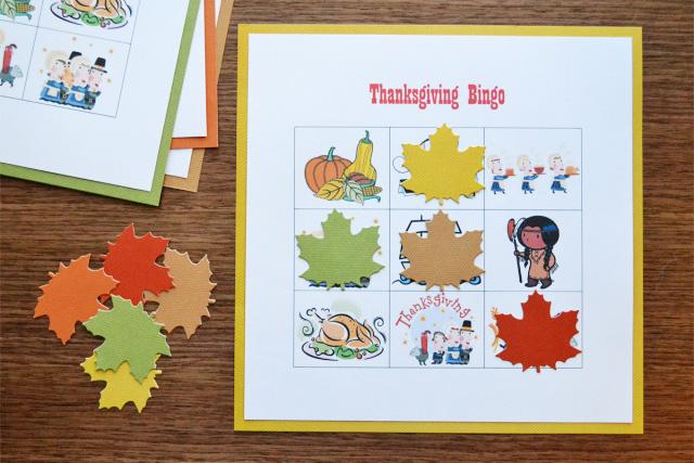a8dee-wrmk_thanksgivingbingo