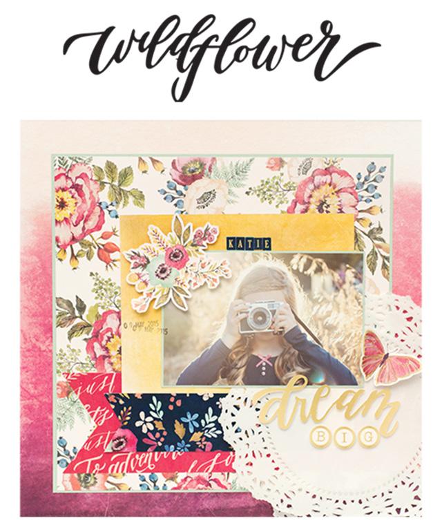 WR_Wildflower-1