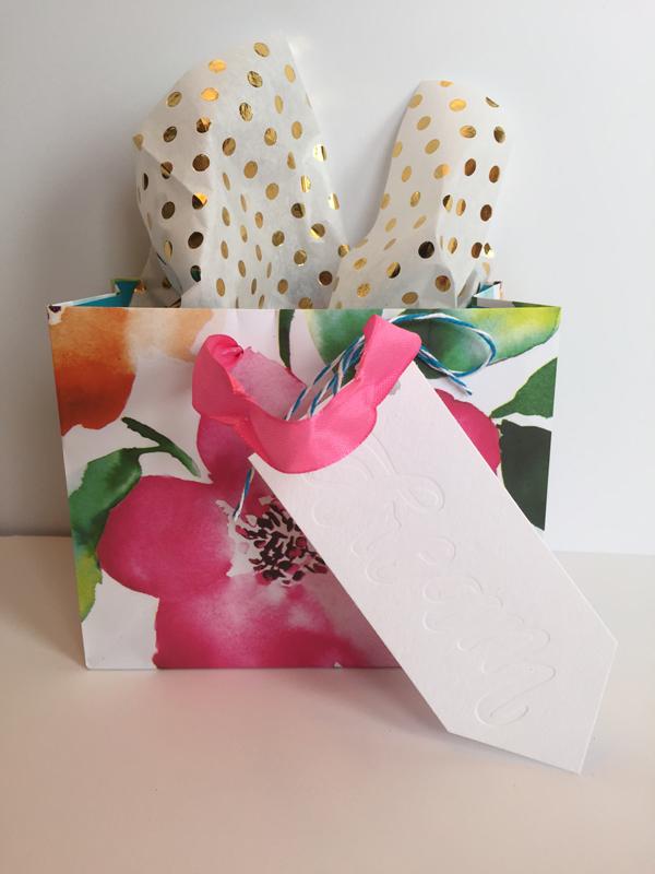 Letterpress Tags by Jen McDermott5