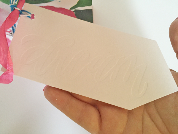 Letterpress Tags by Jen McDermott6