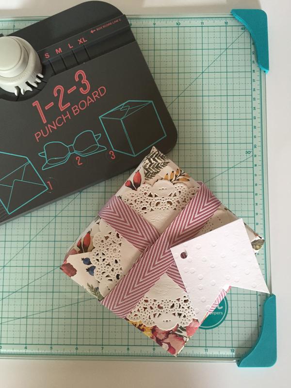 Letterpress Tags by Jen McDermott9