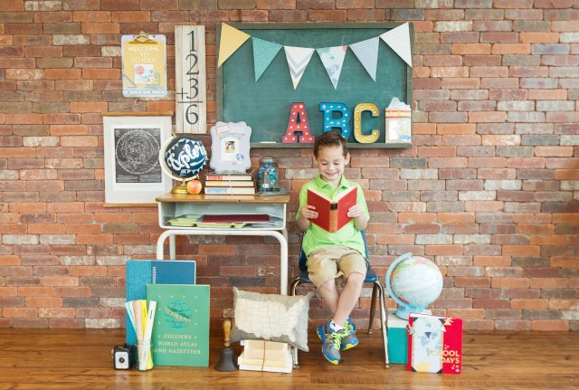 MultiBrand_-BackToSchool_StyledShoot-3