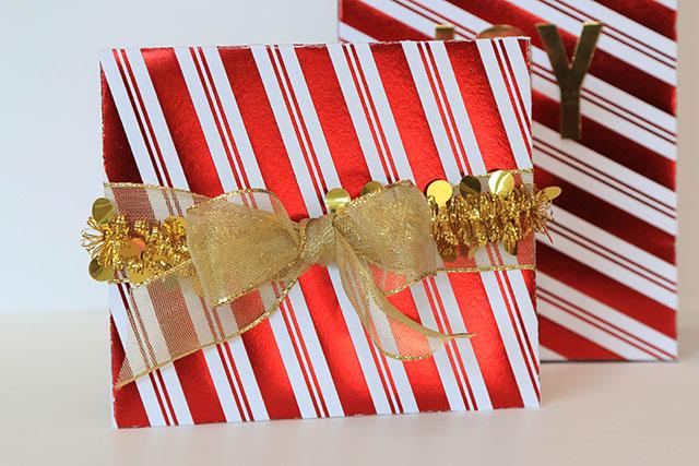 Christmas_Gift_Bags_We_R_Memory_Keepers_Template_Studio_Juliana_Michaels06