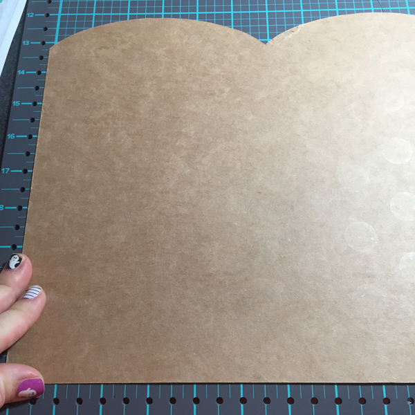 Pillow Box with Template Studio by Jen McDermott2