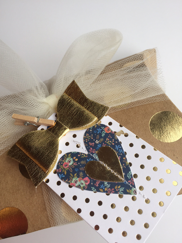 Pillow Box with Template Studio by Jen McDermott4