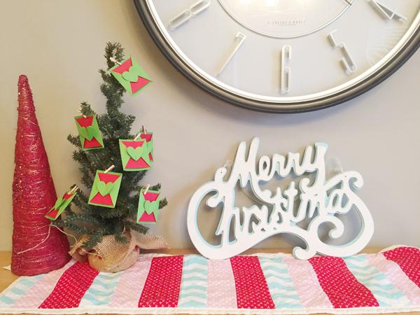 ChristmasDecorwithEvoAdvanced by Jen McDermott4