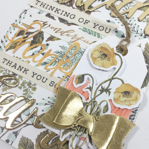 Thankful Card by Aimee Maddern 4