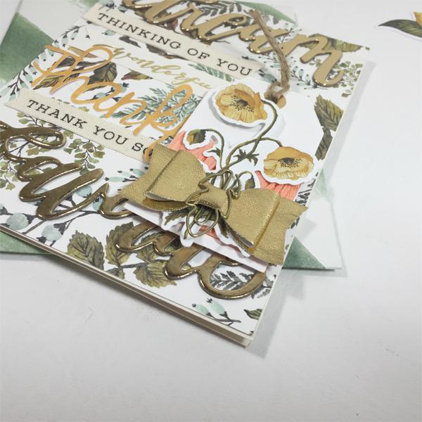 Thankful Card by Aimee Maddern 8