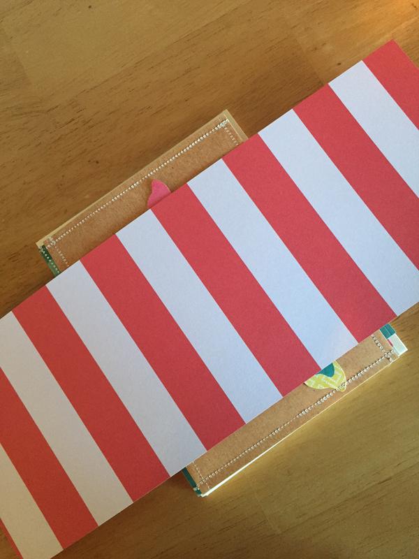 Fuse Card Gift Set by Jen McDermott4