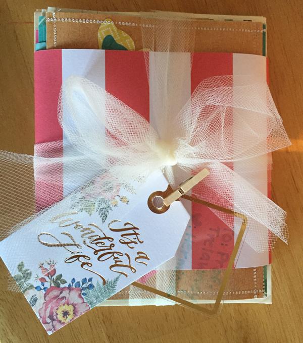 Fuse Card Gift Set by Jen McDermott5