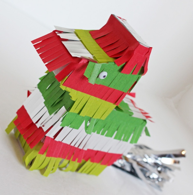 Mini Christmas Pinata Taylor Stamped-003