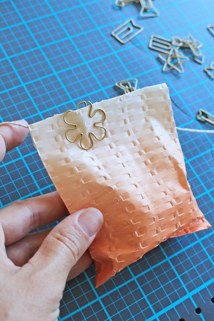 Goodie bag lantern_10