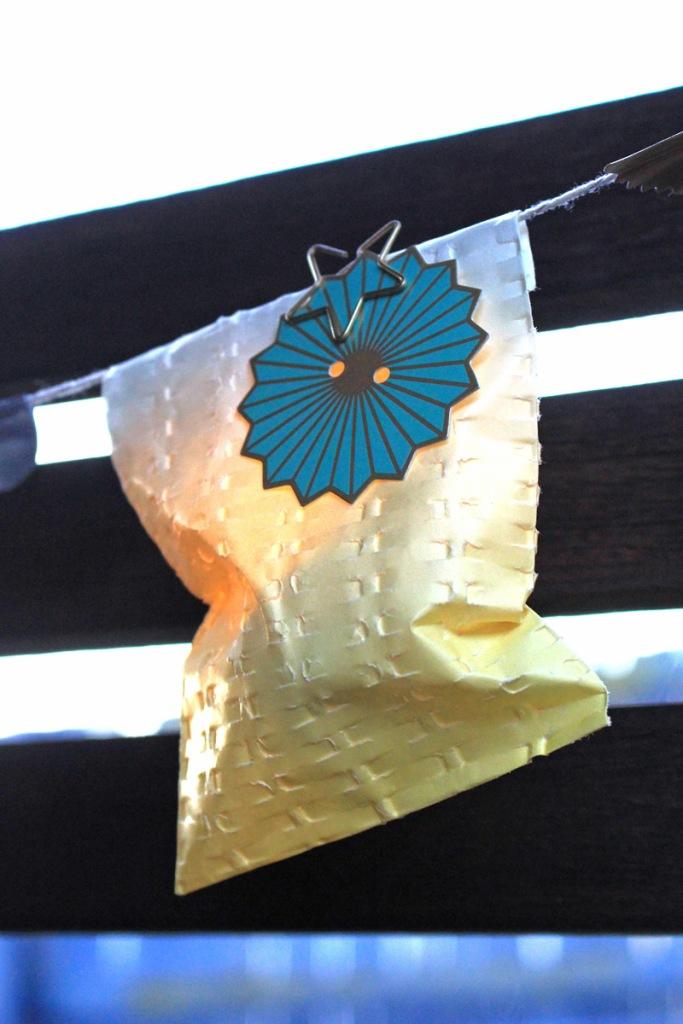 Goodie bag lantern_12