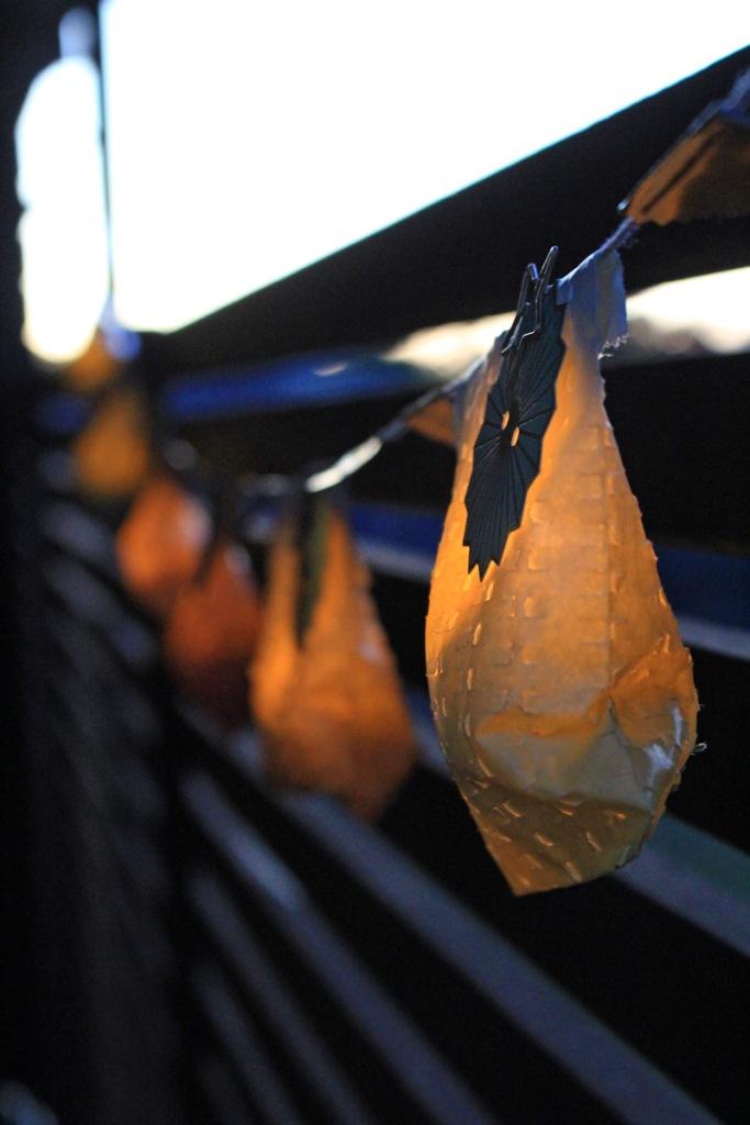 Goodie bag lantern_14