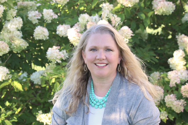 Kimberly Crawford WRMK 2015