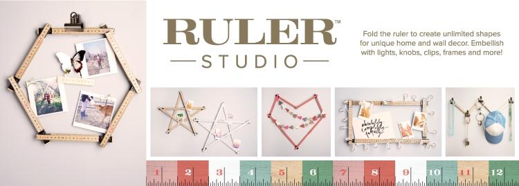 RulerStudio_WebSlider