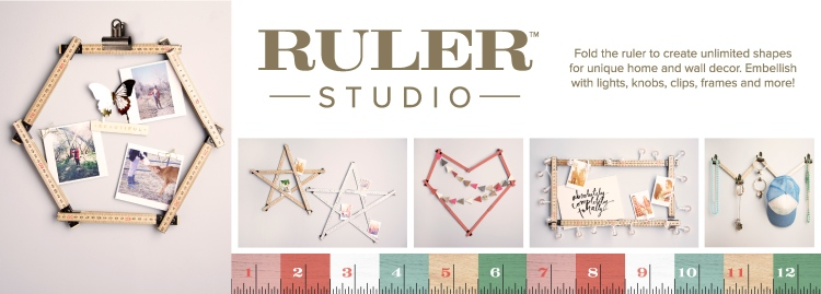 RulerStudio_WebSlider