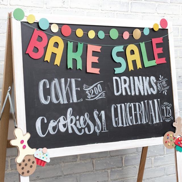 WR_Alphabet Punch Board-bake sale