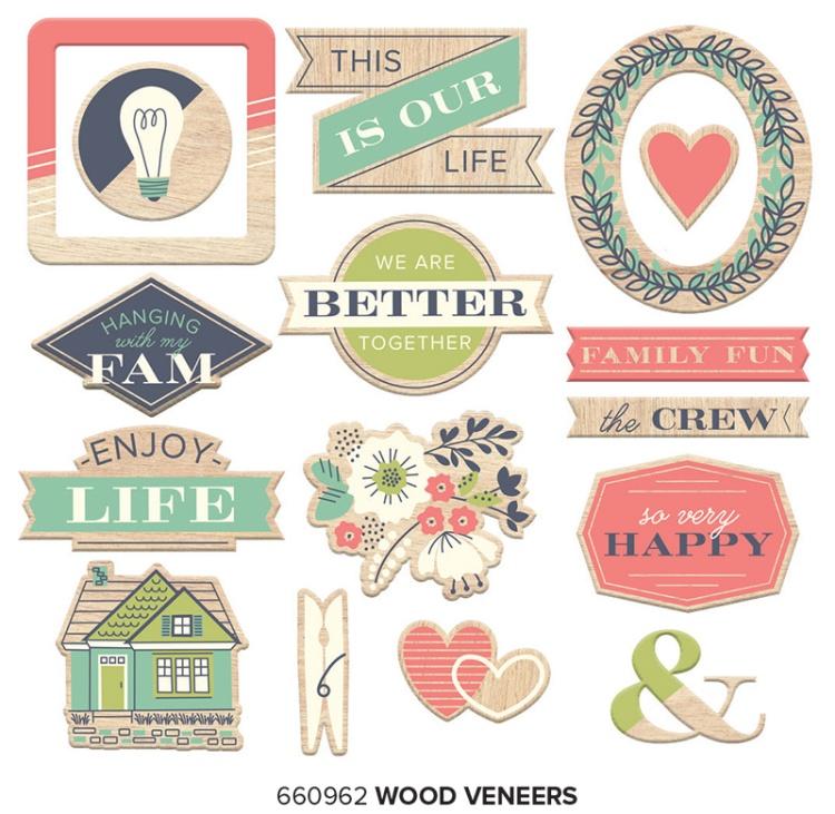 WR_HoneyI'mHome Wood Veneers