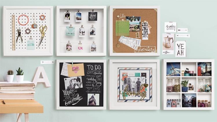 WR_Organization Gallery-1