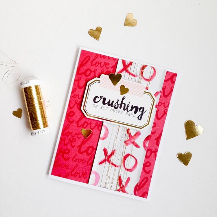 Crush Valentines Tessa Buys 2
