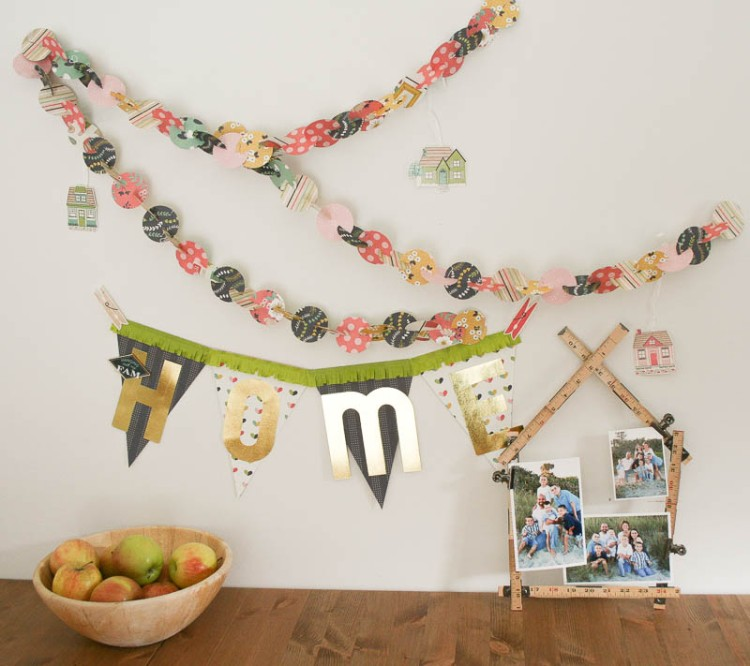 Home Banner by Wendy Antenucci 5
